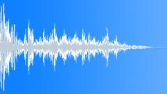 Laser - sound effect