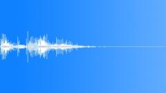 Flying Fauna II Sound Effect