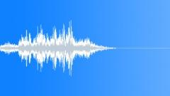 Pulson Sound Effect