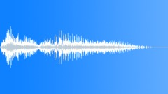 Spiky Pixie Sound Effect