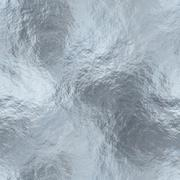 Seamless ice texture, abstract winter background - stock illustration