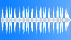 Insight - stock music
