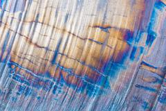 Abstract background, It texture of surface slab. Stock Photos