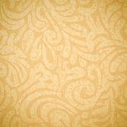 Stock Photo of old texture victorian paper background