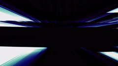 Abstract background. Elements for design. Loopable. 4K UHD 3840 x 2160 Stock Footage