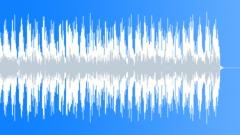 Stock Music of Rumble Trap (WP) 06 Alt5 ( suspense,tension,danger,nervous,pulsing,uneasy)