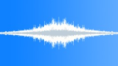 Sci Fi 2 Sound Effect