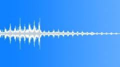 Sci Fi 4 Sound Effect