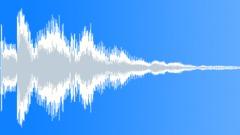 Button sound, musical-03 - sound effect