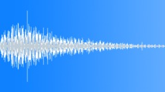 Button sound, sweeper-01 Sound Effect