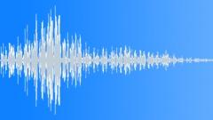 Button sound, zap-03 Sound Effect