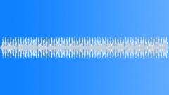 Button sound or menu sound, 'dialtone-4' Sound Effect
