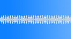 Button sound or menu sound, 'dialtone-star' Sound Effect