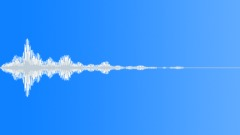 Button sound or menu sound, 'enterprise' Sound Effect