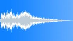 Servo Panel Sound - Access 1 Sound Effect