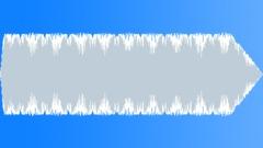 Servo Panel Sound - Beep02 long Sound Effect