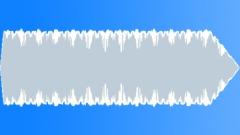 Servo Panel Sound - Beep04 long Sound Effect