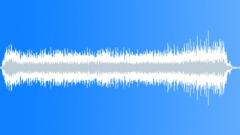 Servo Panel Sound - Servo 10 small Sound Effect