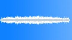 Servo Panel Sound - Servo 15 small Sound Effect