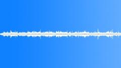 Crowd Sound: Indoor Market Ambience Sound Effect
