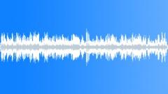 Crowd Sound: Childrens Indoor Playground Sound Effect