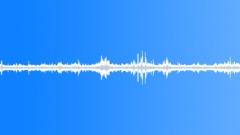 Crowd Sound: Sidewalk Shop Sound Effect