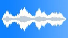 Children Booing Sound Effect