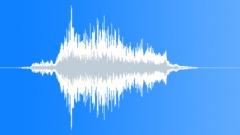 Crowd Surprise 02 Sound Effect
