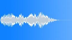 Car or motorcycle brake, tyre screech 08 Sound Effect