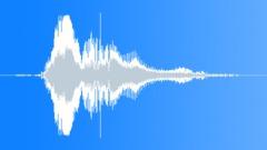 Infinity G35 Exhaust Single Rev 03 - sound effect