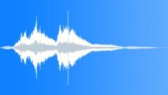 Nissan 350Z Engine Triple Rev 02 Sound Effect