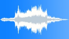 Subaru STI Engine Long Rev 02 - sound effect