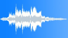 Subaru STI Engine Triple Rev 01 - sound effect
