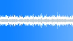 Industrial Ventillation System Loop 5 - sound effect