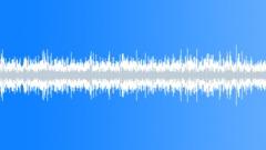 Industrial Ventillation System Loop 8 - sound effect