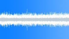 Large Conveyor Belt Operation Loop 3 Sound Effect