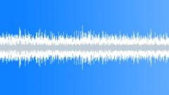 Industrial Ventillation System Loop 13 - sound effect