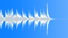 Cartoon Drum Roll 02 Sound Effect