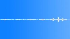 Cartoon Fast Shake 02 - sound effect