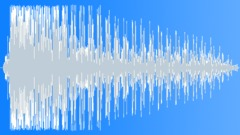 Cartoon Sproing 01 Sound Effect