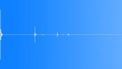 Bullet Shell Drop Shotgun 12Ga Cement 02 Sound Effect