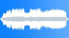 Running man (Original mix) Stock Music