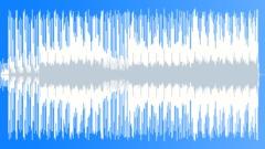 [Indie Rock-Upbeat] - Run - stock music