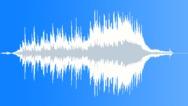Stock Music of [Post Rock-Uplifting-Building] - Change