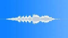 Kid Shocked Horrified Sound Effect