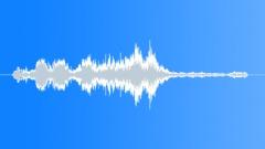 High Frequency Glitch - sound effect