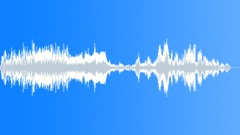 Flashback Dream Glitch Sound Effect