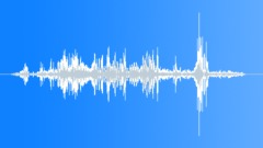 Rewind Glitch - sound effect