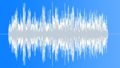 Stock Sound Effects of Disturbing Jumpscare