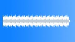 Alarm SFX (room) Sound Effect